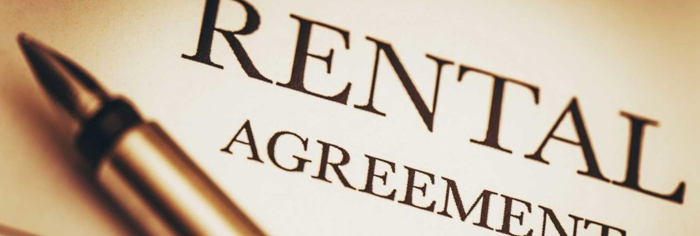 Rental property insurance in Ontario